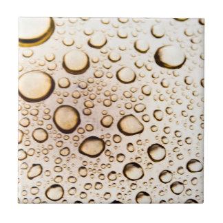 drop tiles
