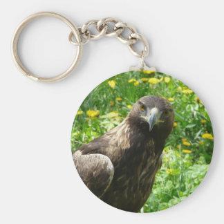 golden eagle 1 keychains