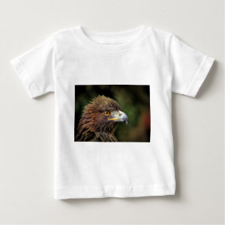 golden eagle baby T-Shirt