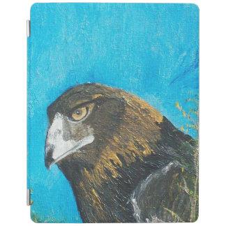 Golden Eagle iPad Smart Cover