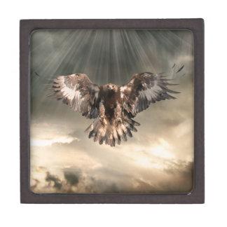 Golden Eagle Premium Gift Boxes