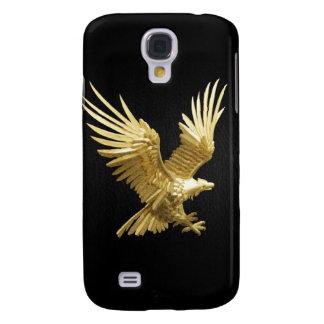 Golden Eagle Samsung Galaxy S4 Case