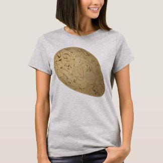 Golden Egg T-Shirt