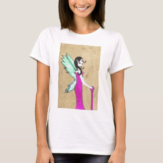 golden fairy T-Shirt