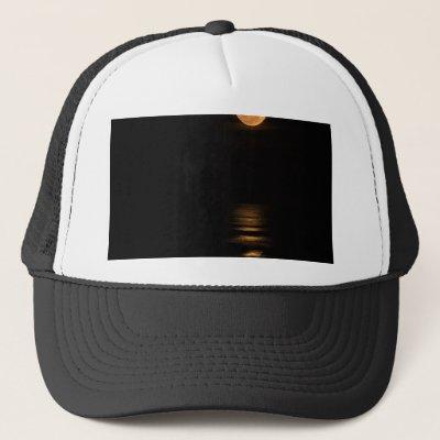 Daytona Beach Florida Trucker Hat  0aff449e8cd4