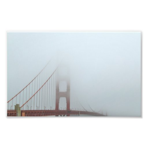 Golden Gate 1 Photo