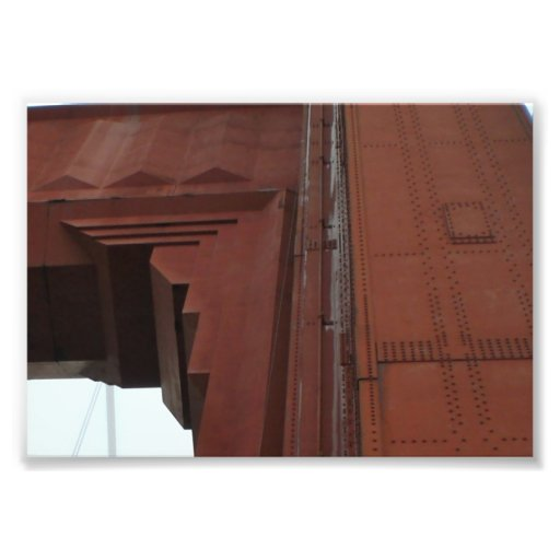 Golden Gate 3 Fotografías