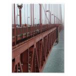 Golden Gate 6 Photo