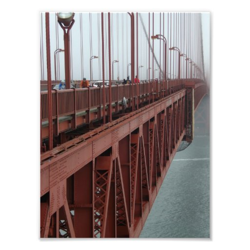 Golden Gate 6 Foto