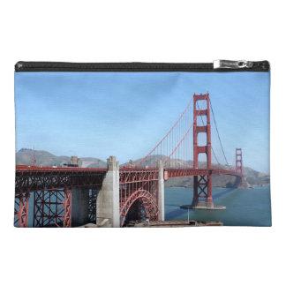 Golden Gate Travel Accessories Bag