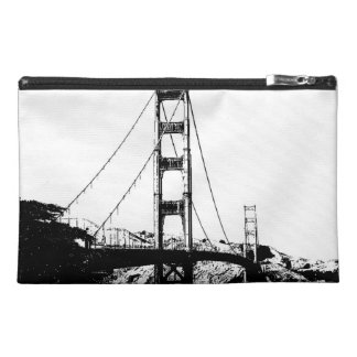 Golden Gate Travel Accessories Bags