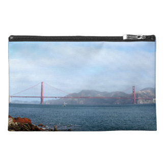 Golden Gate Travel Accessory Bags