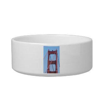 Golden Gate Bowl
