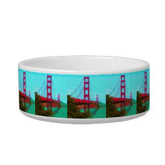Golden_Gate_Bridge_2015_0422 Bowl
