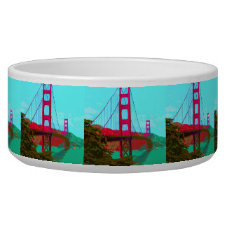 Golden_Gate_Bridge_2015_0422 Bowl