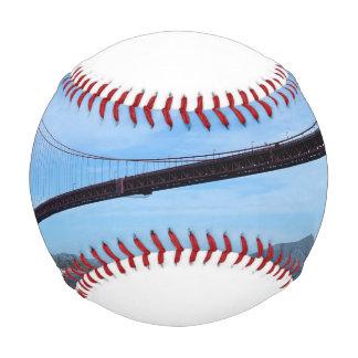 Golden Gate Bridge Baseball