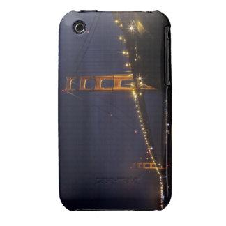 Golden Gate Bridge Case-Mate iPhone 3 Cases
