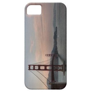 Golden Gate Bridge iPhone 5 Cover