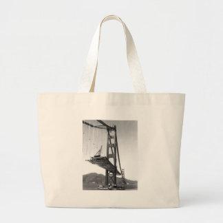 Golden Gate Bridge I Bags