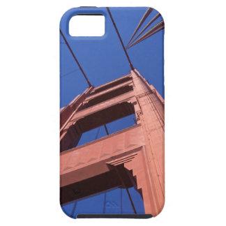 Golden Gate Bridge iPhone SE/5/5s Case