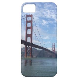 Golden Gate Bridge phone case iPhone 5 Cases