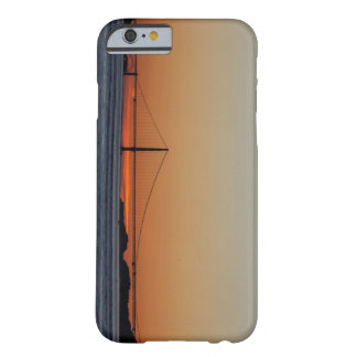 Golden gate bridge phone case barely there iPhone 6 case