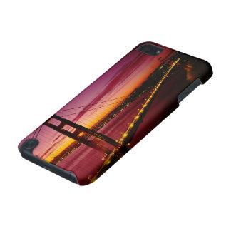 Golden Gate Bridge, San Francisco, California, 5 iPod Touch (5th Generation) Case