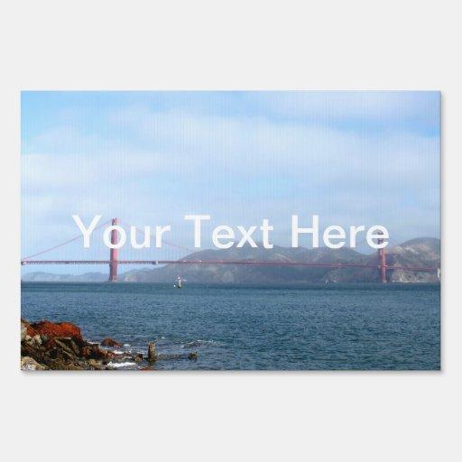 Golden Gate Cartel