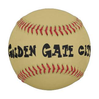 Golden Gate City Baseball