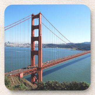 Golden Gate Coaster