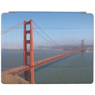 Golden Gate National Recreation area iPad Smart Cover