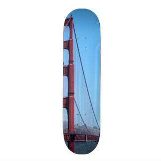 Golden Gate Patines