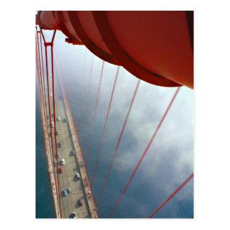 Golden Gate Postal