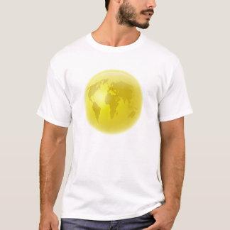 Golden Globe T-Shirt
