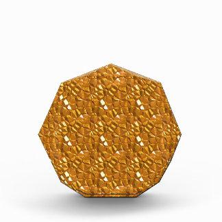 Golden Gold Award