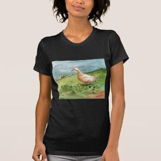 Golden Goose Ladies Tshirt