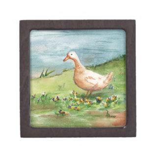 Golden Goose Premium Gift Box