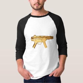 Golden Gunz T-Shirt