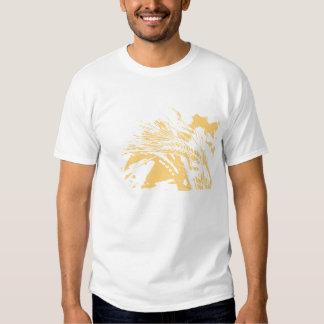 Golden hours T-Shirt