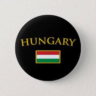 Golden Hungary Button