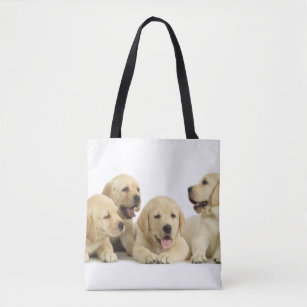 NYC Golden Retriever gift Dog bag gift Tote Bag Life is Golden Golden bag Life is golden gift Golden Retriever dog Dog accessories