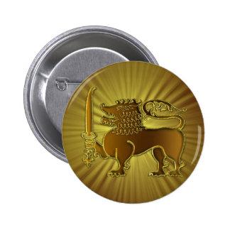 Golden Lion Sri Lanka button