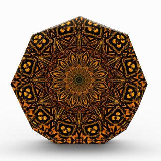 Golden Mandala Award