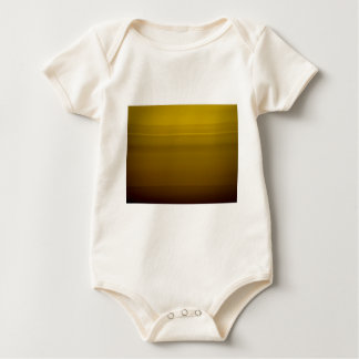 Golden moment baby bodysuit