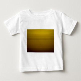 Golden moment tshirt