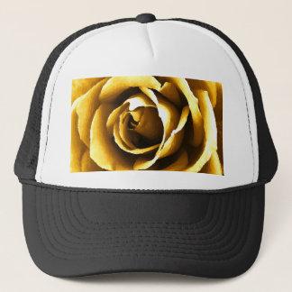 Golden Moments_ Trucker Hat