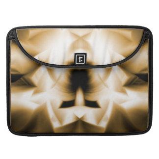 Golden Morning MacBook Pro Sleeve
