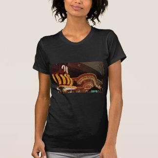 Golden Nugget Las Vegas T-shirts