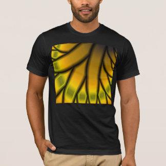 Golden Pathway T-Shirt