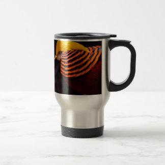 golden-pheasant-3346 15 oz stainless steel travel mug